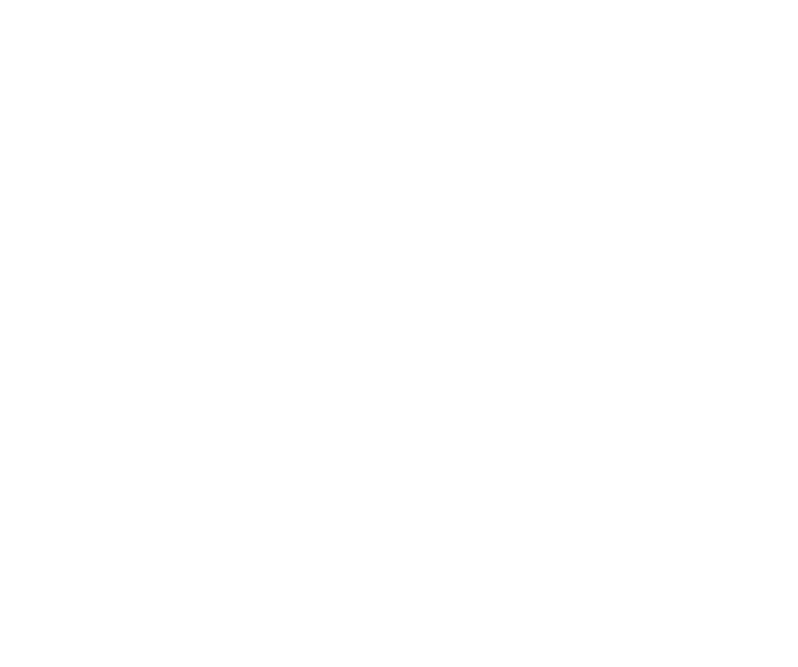 Welcome to Katherine Sandoval Taylor